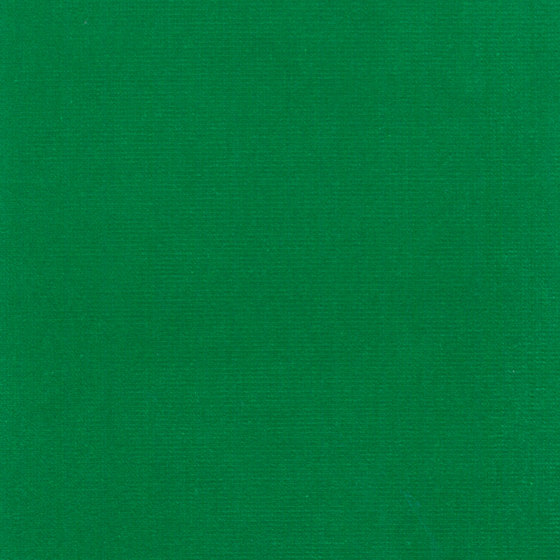 Renard | Colour Garden 17 by DEKOMA | Drapery fabrics
