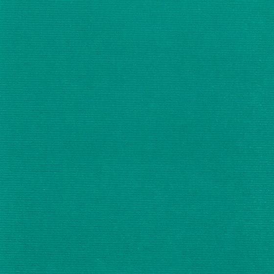 Renard | Colour Emerald 86 by DEKOMA | Drapery fabrics
