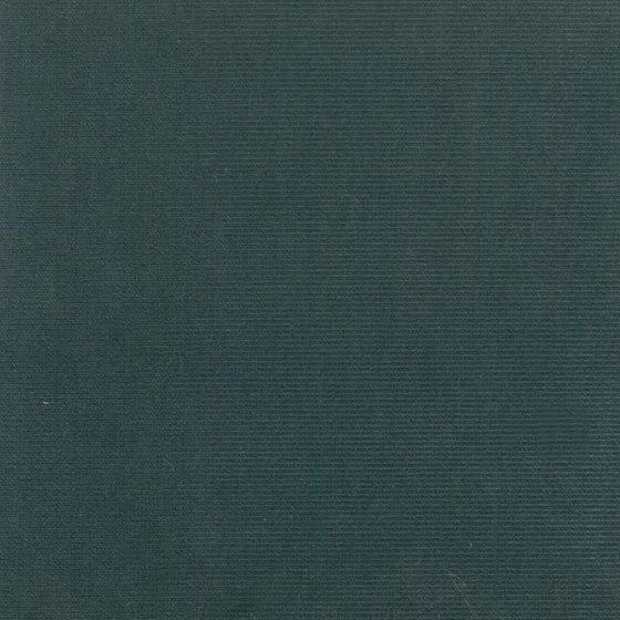 Renard | Colour Storm 67 by DEKOMA | Drapery fabrics