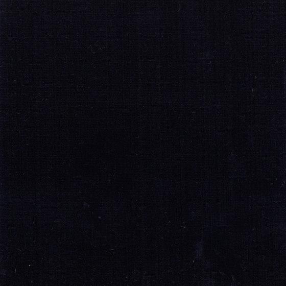 Renard | Colour Navy 32 by DEKOMA | Drapery fabrics