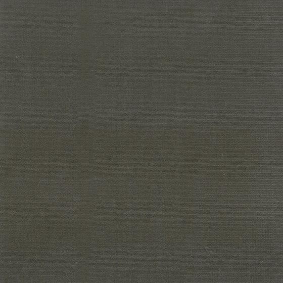 Renard | Colour Chinchilla 54 by DEKOMA | Drapery fabrics