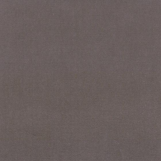 Renard | Colour Smoke 65 by DEKOMA | Drapery fabrics