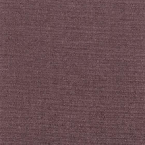 Renard | Colour Lotus 66 by DEKOMA | Drapery fabrics