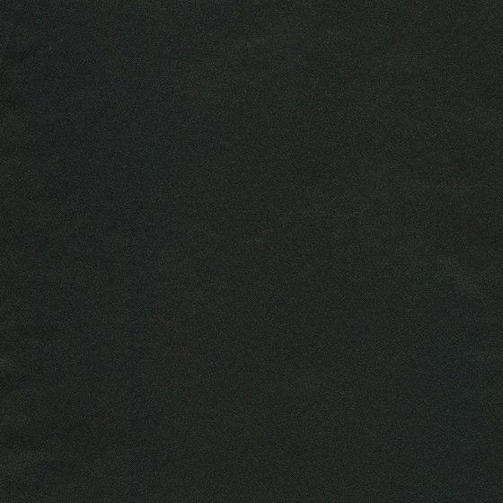 Romano | Colour Onyx 42 by DEKOMA | Drapery fabrics
