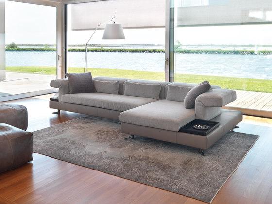 Boss by Gyform | Sofas