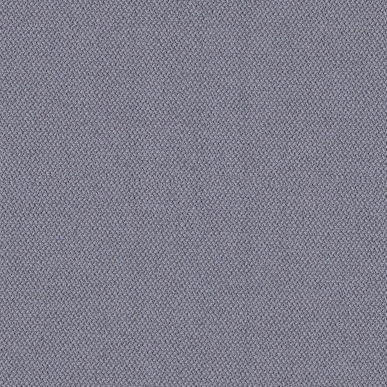 Era 170 Forecast de Camira Fabrics | Tejidos decorativos