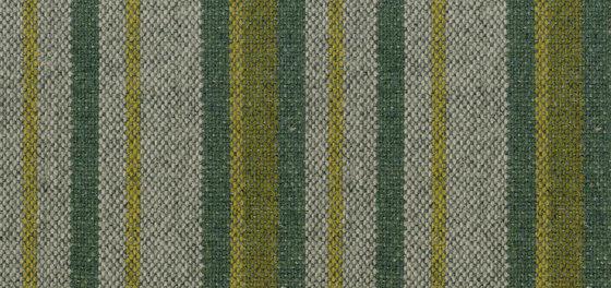 Main Line Flax Stripe Hammersmith di Camira Fabrics | Tessuti imbottiti