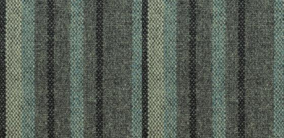 Main Line Flax Stripe Metropolitan di Camira Fabrics | Tessuti imbottiti