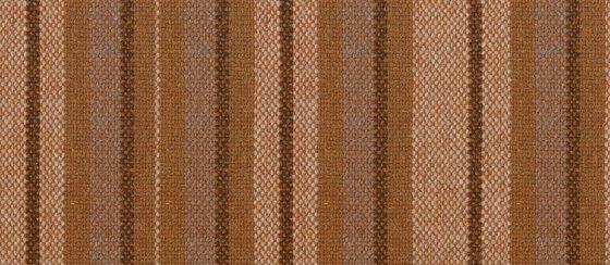 Main Line Flax Stripe Overground di Camira Fabrics | Tessuti imbottiti