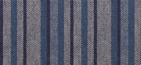 Main Line Flax Stripe Piccadilly di Camira Fabrics | Tessuti imbottiti