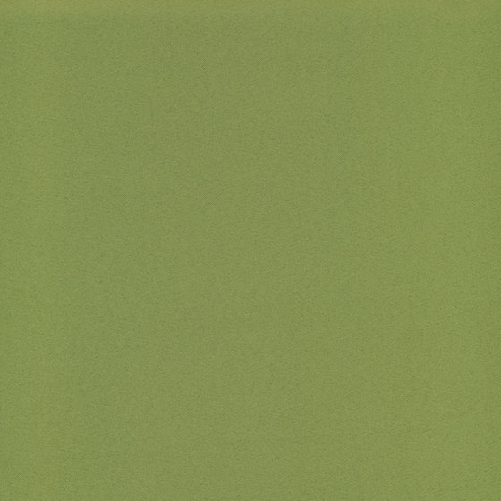 Romano | Colour Eucalyptus 19 by DEKOMA | Drapery fabrics