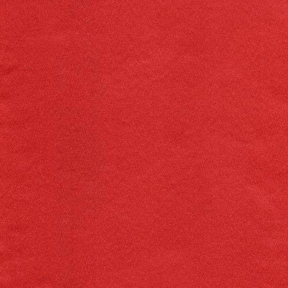 Romano | Colour Coral 73 by DEKOMA | Drapery fabrics