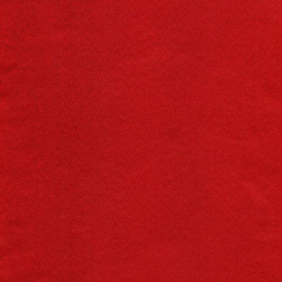 Romano | Colour Scarlet 72 de DEKOMA | Tejidos decorativos