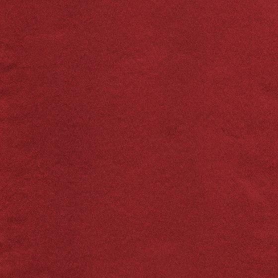 Romano | Colour Ruby 28 by DEKOMA | Drapery fabrics