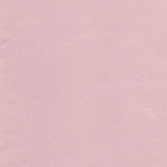 Romano   Colour Lilac 24 di DEKOMA   Tessuti decorative