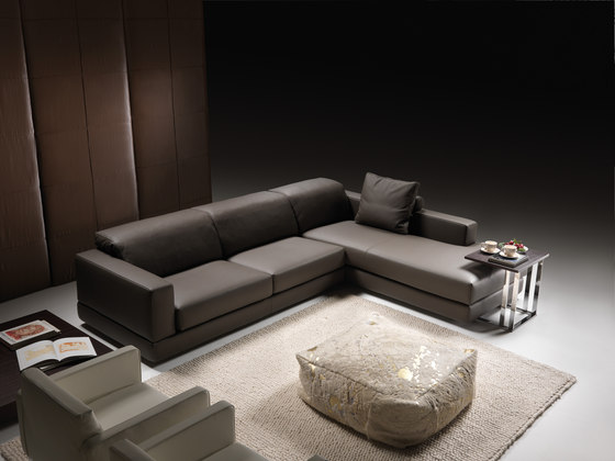 Ghost by Gyform | Sofas