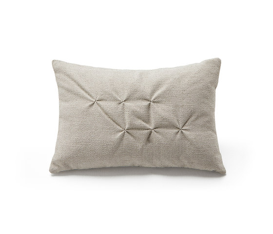 Pillows appetite by viccarbe | Cushions