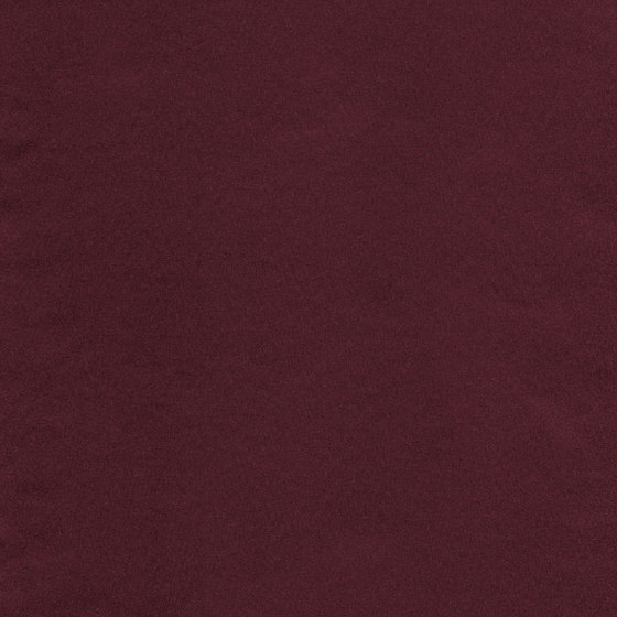 Romano | Colour Eggplant 56 by DEKOMA | Drapery fabrics