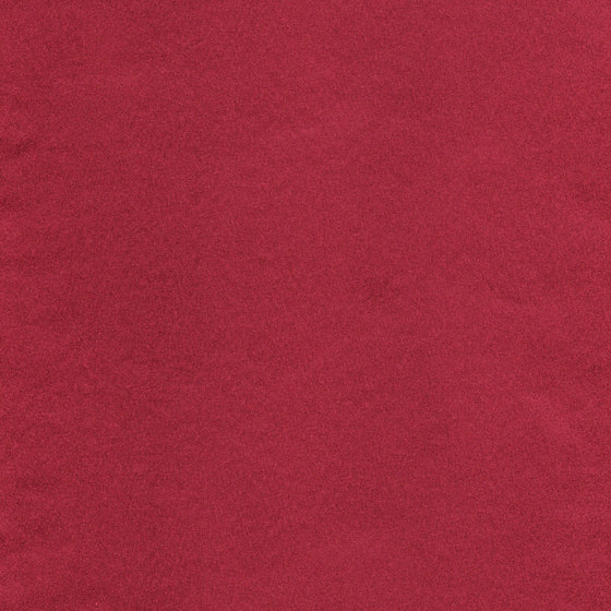 Romano | Colour Purple 26 by DEKOMA | Drapery fabrics