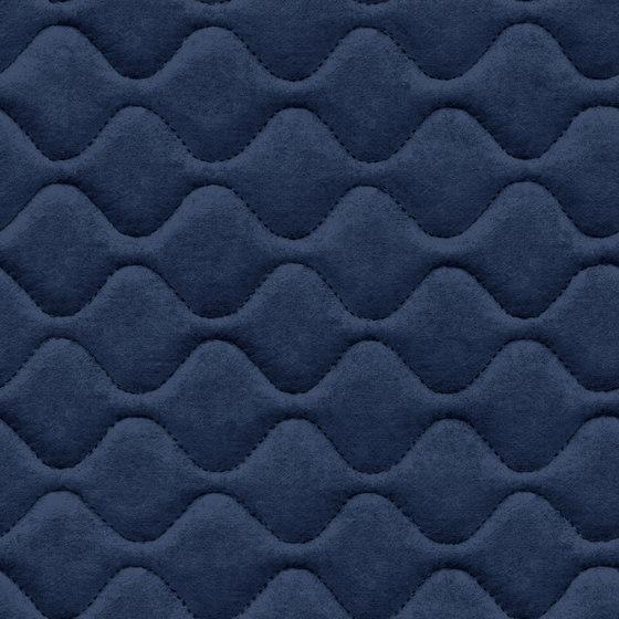 Synergy Quilt Hourglass Alike de Camira Fabrics | Tejidos tapicerías