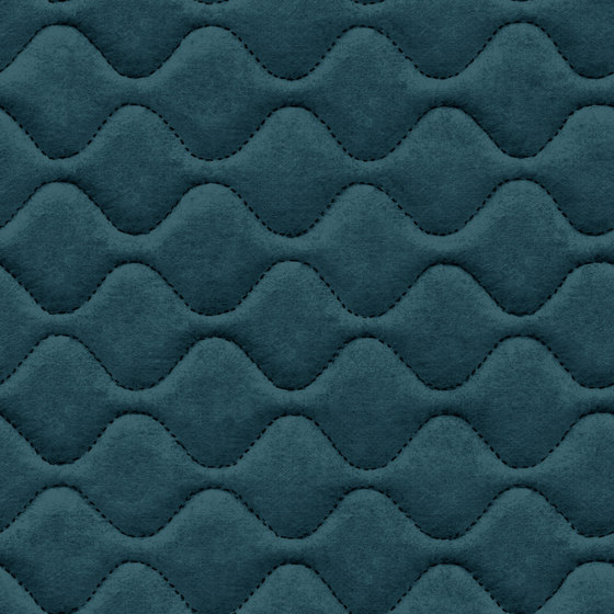 Synergy Quilt Hourglass Group by Camira Fabrics | Upholstery fabrics