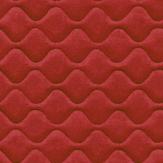 Synergy Quilt Hourglass Mutual de Camira Fabrics | Tejidos tapicerías