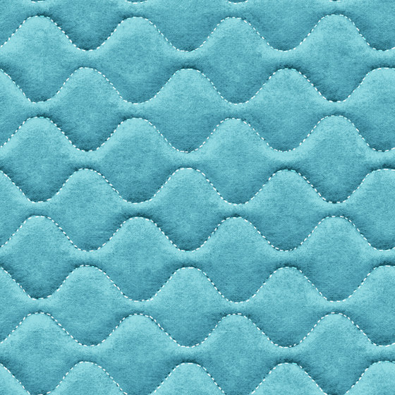 Synergy Quilt Hourglass Support by Camira Fabrics | Upholstery fabrics