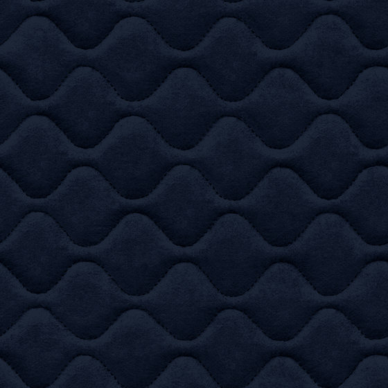 Synergy Quilt Hourglass Sync de Camira Fabrics | Tejidos tapicerías