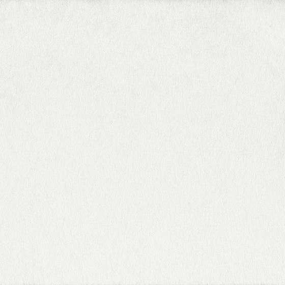 Matilda   Colour White 02 de DEKOMA   Tejidos decorativos