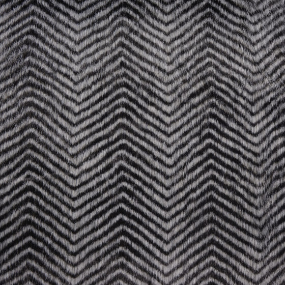 Sabba | Colour Graphite 001 by DEKOMA | Drapery fabrics