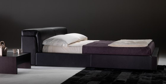 Plan Bed by Gyform | Beds