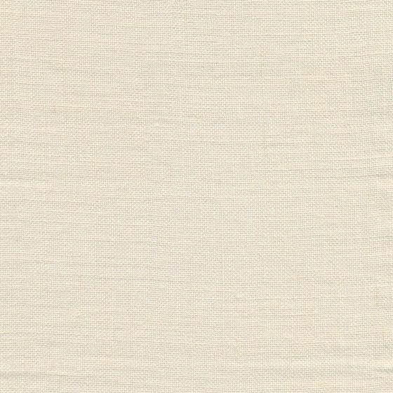Sandro | Colour Cream 3 by DEKOMA | Drapery fabrics