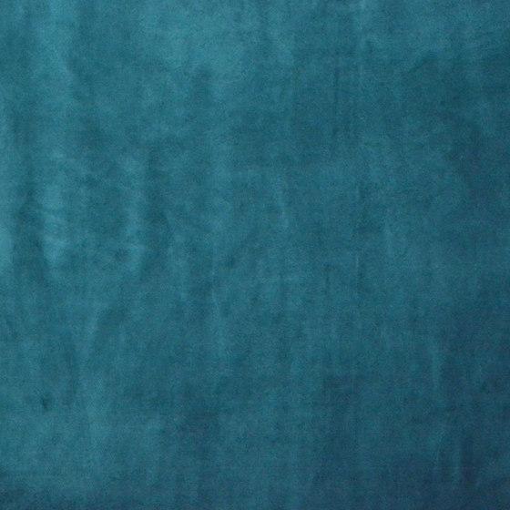 Spring | Colour Seaport 5287 by DEKOMA | Drapery fabrics