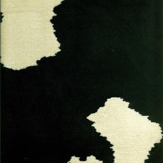 Teigra | Colour Coralia 9/11 de DEKOMA | Tejidos decorativos