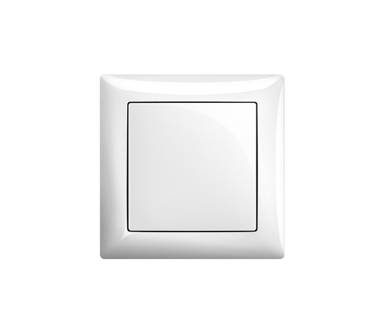 Busch-Balance® SI by Busch-Jaeger | Push-button switches