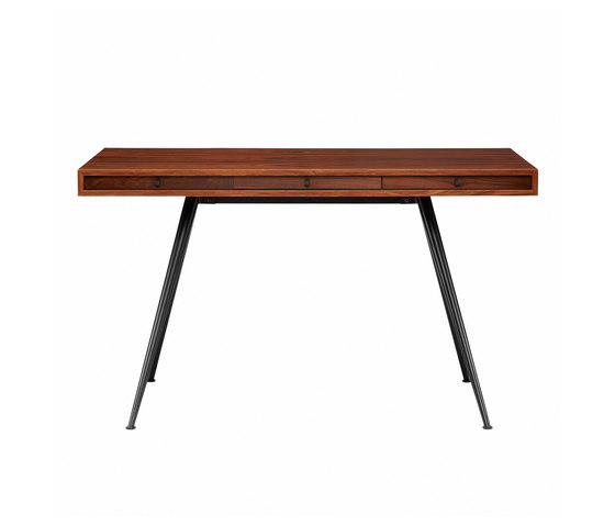 JFK Desk - Living, Palisander by NORR11 | Desks