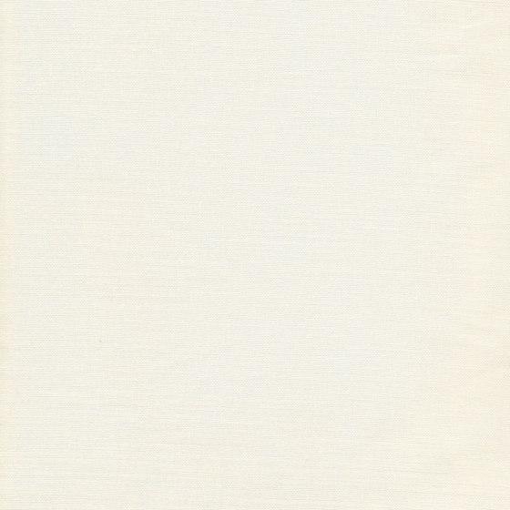 Layla | Colour Vanilla 32 di DEKOMA | Tessuti decorative