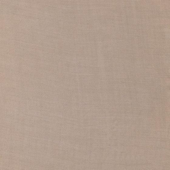 Layla | Colour Pewter 36 di DEKOMA | Tessuti decorative