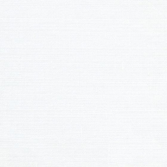Tadeo   Colour White 70 de DEKOMA   Tejidos decorativos