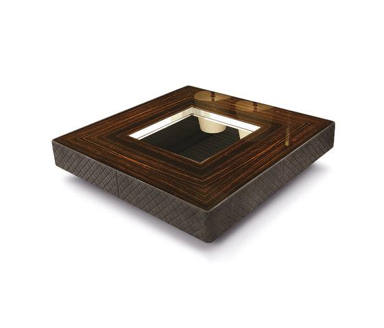 Lord Table de Longhi S.p.a.   Mesas de centro