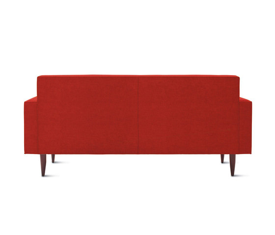 "Bantam 73"" Sofa in Fabric di Design Within Reach 