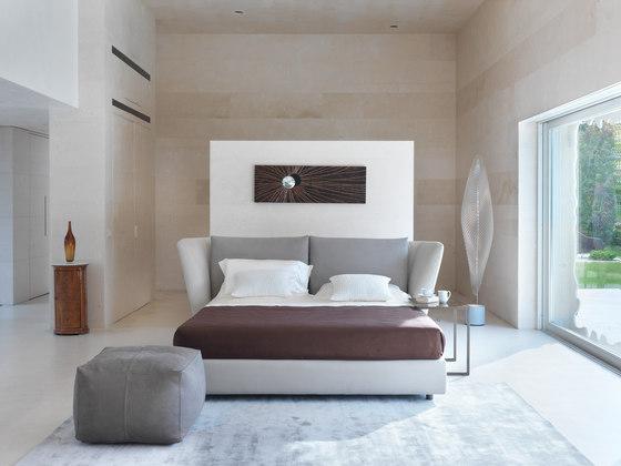 Volo Bed de Gyform | Lits