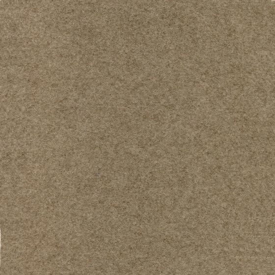 Walt | Colour Sepia 518 di DEKOMA | Tessuti decorative