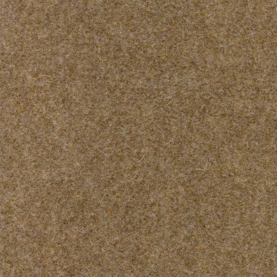 Walt   Colour Dust 352 di DEKOMA   Tessuti decorative