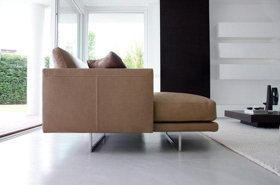 Zelig by Gyform | Sofas