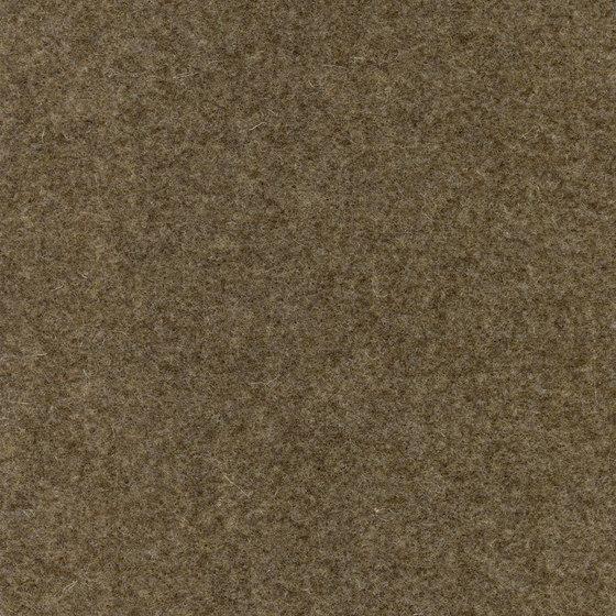 Walt | Colour Clay 320 di DEKOMA | Tessuti decorative