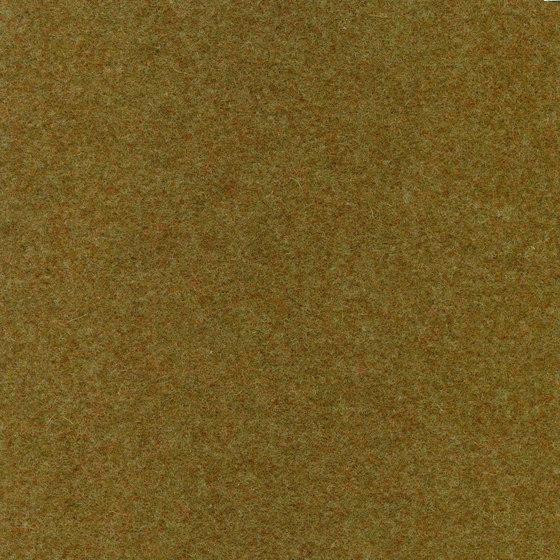 Walt | Colour Oasis 315 di DEKOMA | Tessuti decorative
