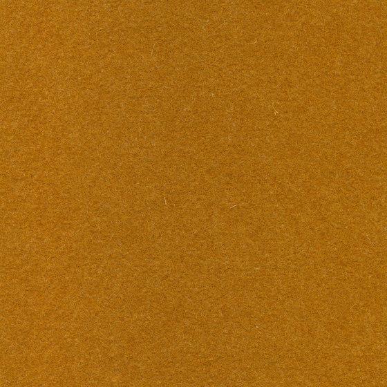 Walt | Colour Spice 054 di DEKOMA | Tessuti decorative