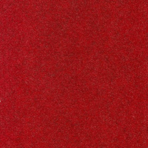 Walt | Colour Fire 105 di DEKOMA | Tessuti decorative