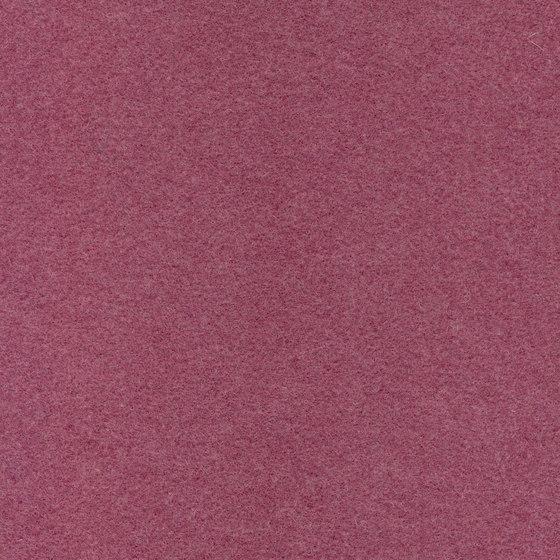 Walt   Colour Crocus 601 di DEKOMA   Tessuti decorative